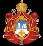 СПЦ Инсбрук Logo