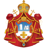 SPC Innsbruck Logo